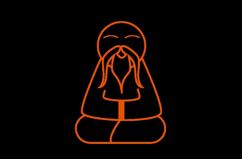Gaming Guru Logo