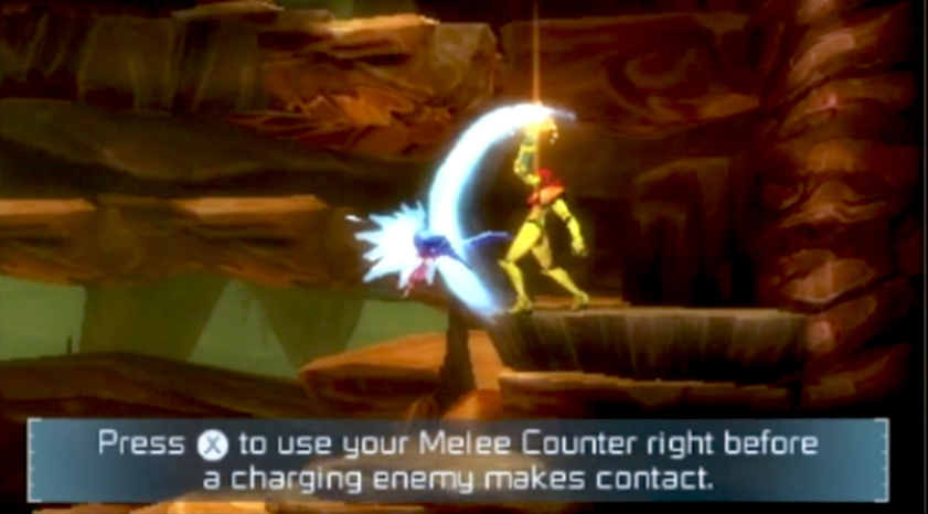 metroid-samus-returns-melee-counter-072517